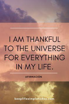 #gratitude #thankful #grateful #affirmation #life #inspiration #tips #positivity #positivevibes