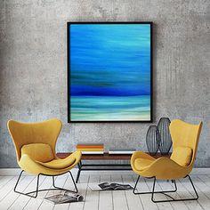 Killer whale modern wall art, orca whale wall decor PRINT or CANVAS, nautical room decor whale, ocean themed poster, Sea life wall art Nautical Room Decor, Nautical Home, Le Mans, Whale Decor, Wall Art Prints, Canvas Prints, Kunst Online, Whale Art, Coastal Wall Art