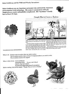 Guilford County School's Art Educator's Blog