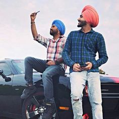 Nav jivan Turban, Casual Outfits, Hipster, Style, Fashion, Casual Clothes, Hipsters, Moda, La Mode