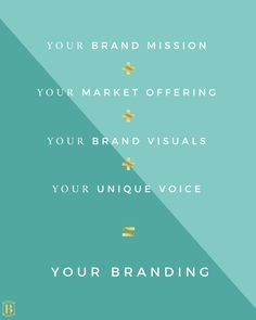 What makes up branding? Great question. A brand is so much more than just a logo or a website. It's a huge complex machine! Click through to find out what makes up a brand and you'll find another 4 branding myths that are stopping your business from shining! + Download the free tutorial workbook now and start getting brand clarity!