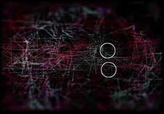 Cymatics. Freq*n*G/#