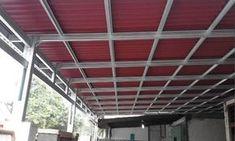 harga baja ringan per batang murah 7 best kanopi purworejo 081 376 986 067 images canopy