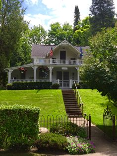8 best cottages of bay view in petoskey michigan images lake rh pinterest com