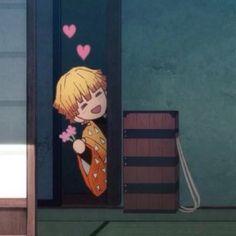 Funny Anime Pics, Anime Meme, Cute Anime Guys, All Anime, Otaku Anime, Manga Anime, Anime Art, Anime Films, Anime Characters