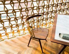 Tokyo partners - yuica | INTERSECT BY LEXUS | Amazing In Motion | Lexus International