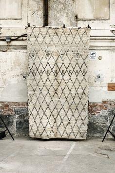 Die Bedeutung Einer Wolldecke Mobelde Com Decke Wolldecke Teppich