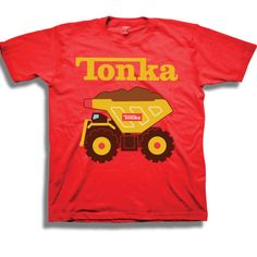 https://truimg.toysrus.com/product/images/tonka-red-construction-truck-printed-t-shirt-toddler--A81BB1FE.zoom.jpg