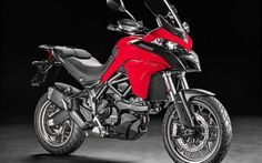 Ducati+Multistrada+950+-+Galerie+de+photos+-+Moto+Journal