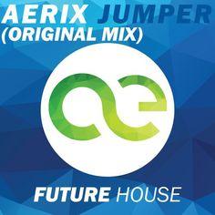 Jumper (Original Mix) [FREE DOWNLOAD]