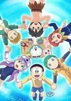 Doremon Cartoon, Cute Cartoon Drawings, Doraemon Wallpapers, Cute Cartoon Wallpapers, Best Friend Songs, Poster Competition, Anime Child, Anime Angel, Disney Cartoons