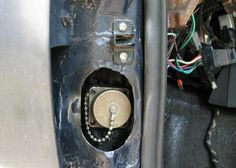 Jeep Comanche Wiring Diagram on 2003 jeep grand cherokee engine diagram, jeep comanche carburetor, jeep comanche headlights, jeep hurricane wiring diagram, jeep comanche brake, jeep comanche schematics, jeep comanche transmission, jeep comanche lights, jeep comanche engine diagram, jeep comanche radiator diagram, jeep wrangler wiring diagram, jeep comanche timing, 1987 jeep wiring diagram, jeep comanche electrical, jeep comanche battery, jeep comanche exhaust system, jeep comanche door, jeep j20 wiring diagram, jeep comanche suspension diagram, jeep comanche tires,