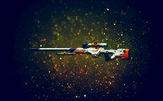 Vídeo Game Counter-Strike: Global Offensive  Papel de Parede