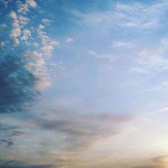 Προσευχή για απαλλαγή από κατάθλιψη και ψυχικά νοσήματα - ΕΚΚΛΗΣΙΑ ONLINE Clouds, Gardening, Outdoor, Outdoors, Lawn And Garden, Outdoor Games, The Great Outdoors, Horticulture, Cloud