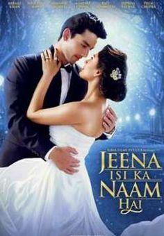 Jeena Isi Ka Naam Hai Movie Official Trailer Video | Arbaaz Khan, Ashutosh Rana and Himansh. Upcoming Bollywood Movie Jeena Isi Ka Naam Hai Official Trailer Video has been released now. Check out Jeena Isi Ka Naam Hai Movie Trailer From Here. this is a Very Romantic Drama Film by Arbaaz Khan, Ashutosh Rana and Himansh