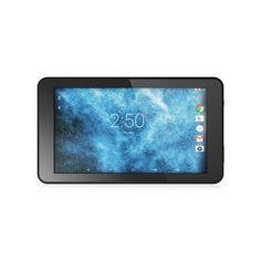 [$35.00 save 30%] Get A Tablet For $35 @ Walmart http://www.lavahotdeals.com/ca/cheap/tablet-35-walmart/134988