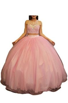 2f64b79b423 29 Best Quinceanera Dress images