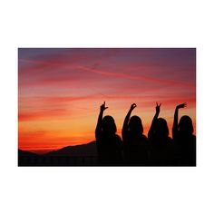 tumblr photography xox :) found on Polyvore