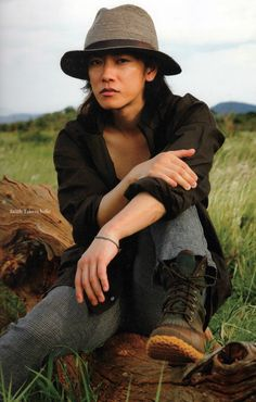 Takeru Sato, Happy Boy, With, Actors, Dramas, Instagram, Shades, Drama, Actor