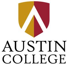 Voluntary Causes-  Trustee & Chairman Endowment Investment Committee at: Austin College