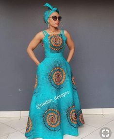 African Print Maxi Dress @ nedim_designs (With images) African Maxi Dresses, African Fashion Ankara, African Fashion Designers, Latest African Fashion Dresses, African Inspired Fashion, African Print Fashion, Africa Fashion, African Attire, African Wear