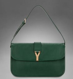 Yves Saint Laurent on Pinterest | Saint Laurent, Bags and Summer ...