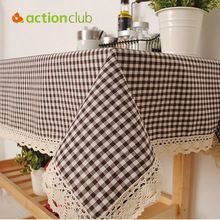 cloth dryer on sale at reasonable prices, buy American circled plaid patchwork fabric table cloth tablecloth dining table cloth coffee table cloth from mobile site on Aliexpress Now! Coffee Table Cloth, Dining Table Cloth, Table Linens, Picnic Tablecloth, Plaid Tablecloth, Tablecloth Fabric, Tablecloths, Decorative Towels, Burlap