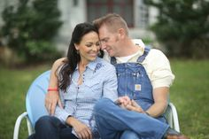 Joey Feek of Joey+Rory Has Terminal Cancer - News - Nash Country Weekly