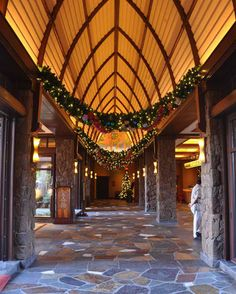 Aloha! Fun for All Ages at Aulani - My Take On Disney