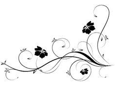 Hasil gambar untuk burung merak vector Snoopy, Fictional Characters, Home Decor, Art, Art Background, Decoration Home, Room Decor, Kunst, Performing Arts