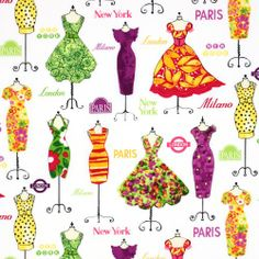 Robert Kaufman Dress Up 2 Haute Couture Sorbet, 44-inch (112cm) Wide Cotton Fabric Yardage Robert Kaufman Fabrics,http://www.amazon.com/dp/B00ATTCVJA/ref=cm_sw_r_pi_dp_Ydlotb1AZ45JNF1K