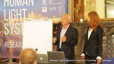 Dr. Sergey Avdeev – Translighters technologies Technical University, Economics, Professor, Physics, Presidents, Hold On, Science, Technology, Education