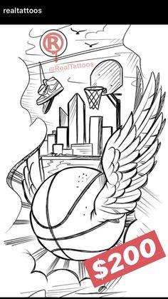 Chest Tattoo Stencils, Chest Tattoo Drawings, Half Sleeve Tattoo Stencils, Tattoo Outline Drawing, Half Sleeve Tattoos Drawings, Half Sleeve Tattoos For Guys, Chest Piece Tattoos, Tattoo Sleeve Designs, Egyptian Tattoo Sleeve