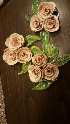 Succulents, Clay, Ceramics, Plants, Clays, Ceramica, Pottery, Succulent Plants, Ceramic Art