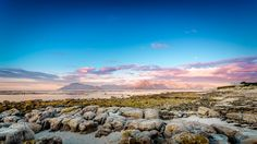 Official website of Craig Coetzer, South African Fine Art Landscape Photographer I Am Amazing, Amazing Places, Photography Terms, December 2013, Landscape Photographers, Cape Town, Twilight, South Africa, The Good Place