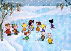 Charlie Brown <3