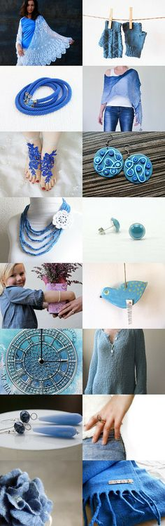 WINGS by sabrina on Etsy--Pinned with TreasuryPin.com