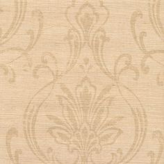 Gold Texture Texture Gold Gold Golden Background