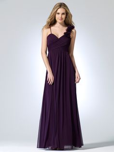 My dress for the ring dance at the Naval Academy.. just two more weeks!