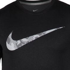 04970e43 Men's Nike Legend Doomsday Dri-fit SS T-shirt Size Large Black 532953 for  sale online | eBay
