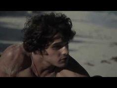 Marlon Teixeira · A|X Armani Exchange S/S 2013 · Island Dweller