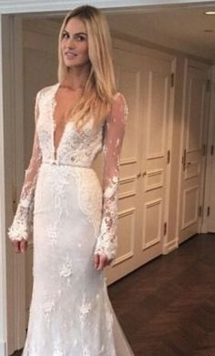 Berta  Berta Bridal F/W 15-105: buy this dress for a fraction of the salon price on PreOwnedWeddingDresses.com