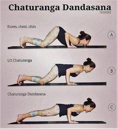 Fitness ought to be the enthusiasm, wellness ought to be the form. yoga sequence for flexibility Sup Yoga, Bikram Yoga, Iyengar Yoga, Ashtanga Yoga, Yoga Chaturanga, Yoga Fitness, Yoga Sutras, Pilates, Strength Yoga