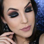 Arquivos Maquiagem - Bruna Malheiros Makeup