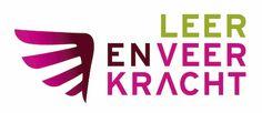 Leer- & Veerkracht