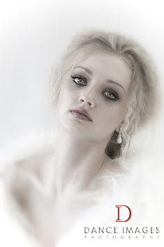 Photoshoot for Jacinta Christos Makeup www.danceimages.net.au Dance Images, Dance Studio, Photoshoot, Makeup, Make Up, Photo Shoot, Beauty Makeup, Bronzer Makeup, Photography