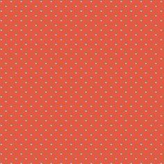 Juliana Horner Quilt Fabric-Mod Box Leaf Eclipse