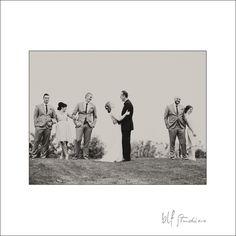 #winnipeg #weddingphotographers #manitoba #qualicofamilycentre #assiniboinepark #rainwedding #blfstudios