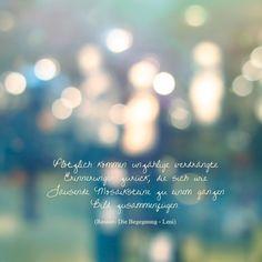 Restart, Liebesroman von Mela Wagner. Eine Geschichte die das Herz berührt. #Liebesgeschichte #Zitate #Liebe #Restart #Jugendliebe