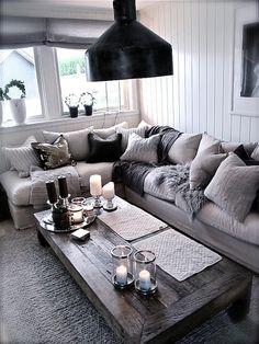 Interieur <3